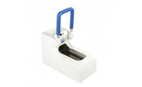 Автомат для надевания бахил Boot-Pack-MINI