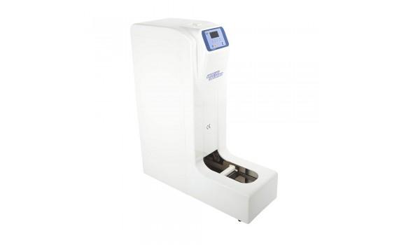 Автомат для надевания бахил Boot-Pack-Standard-L с ЖК-дисплеем