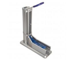 Автомат для надевания бахил Boot-Pack Mechanic (KS-901)
