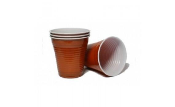 Стакан кофейный термо 155 мл (х2000)