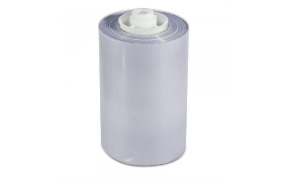 Пленка для автоматов Thermo