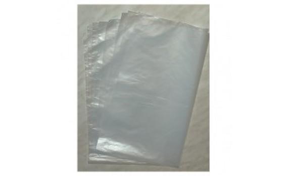 Пакет фасовочный, ПНД 30х40 (14мкм) Экстра